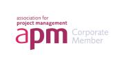 APM Corporate Member