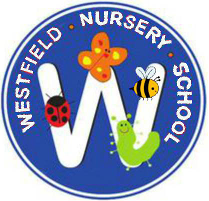 Westfield Nusery School Logo - altered