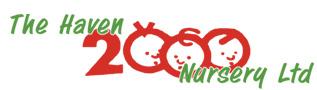 Haven 2000 logo