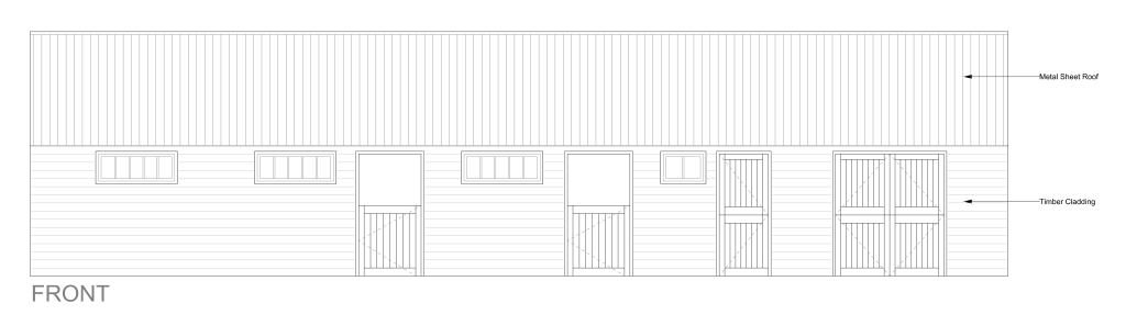 387 Front Elevation for Blog