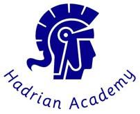 Hadrian Logo