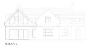 412 Cropped Rear Elevation Drawing_001