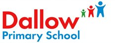 dallow-primary-school-logo