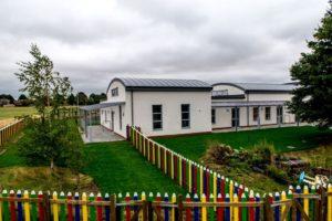 biggleswade-academy-exterior-2