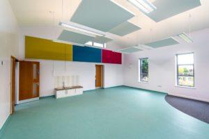 biggleswade-academy-interior-1