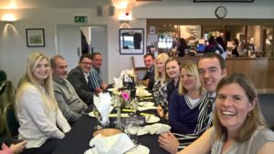 chinnor-rugby-club-lunch-in-oct-16