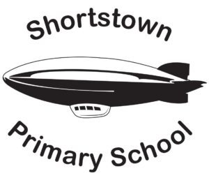 shortstown-primary-logo