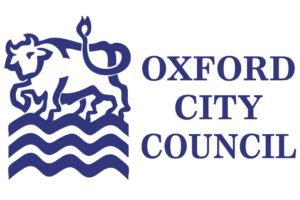 oxford-city-council-logo_1200W