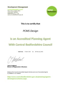 CBC Accredited Agent Certificate 2017-18_001