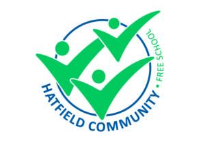 hcfs logo