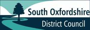 SODC logo png