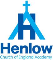 Henlow Academy Logo
